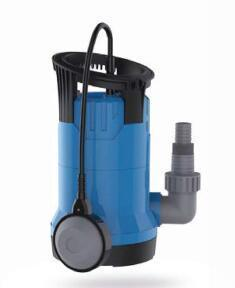 Garden Pumps (CSP400C-11) with Ce Approved
