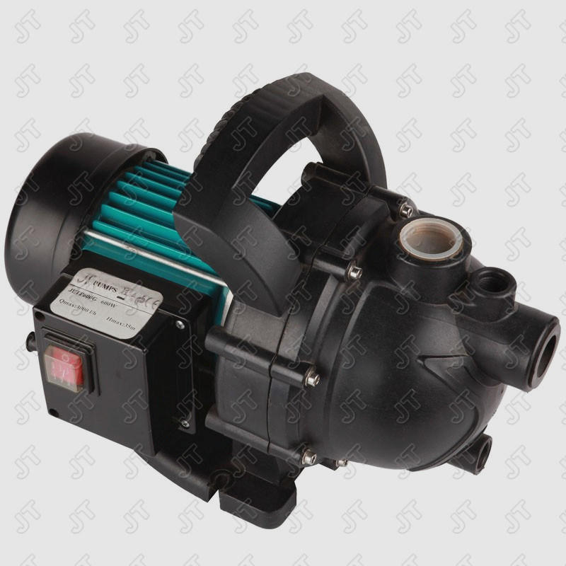 Garden Pump (JETP-G) with CE Approved