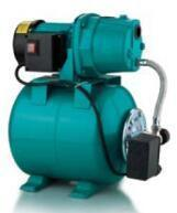 Auto Garden Jet Pump (AUTO-CGP750-JF2C) with Ce Approved