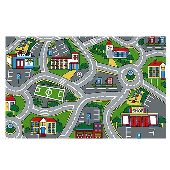 China top ten selling products baby play mat