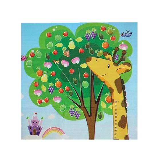 Sale top quality cheap price new sellers baby play mat for kids