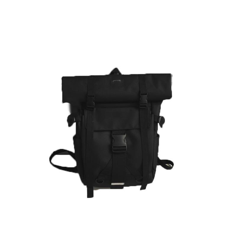 mochilas Oxford Women Backpack Fashion Back bag Large Capacity Shoulder Bag Travel Rucksack School Bag For Teenage Girls Mochilas Female