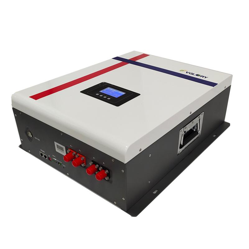 150ah Cleaner Energy 18650 Diy Bestsun 100 Ah Lifepo45kw Home Use Lithium-ion 48v Powerwall