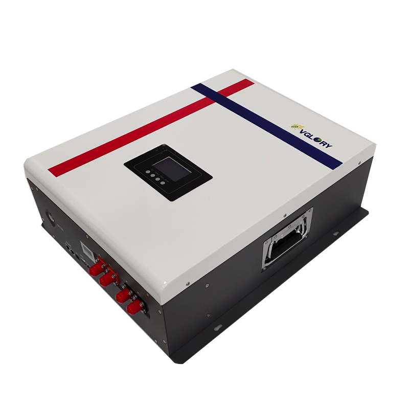 Wholesale longlife super powerful 5kw 5kwh 10kw 10kwh 18650 powerwall home