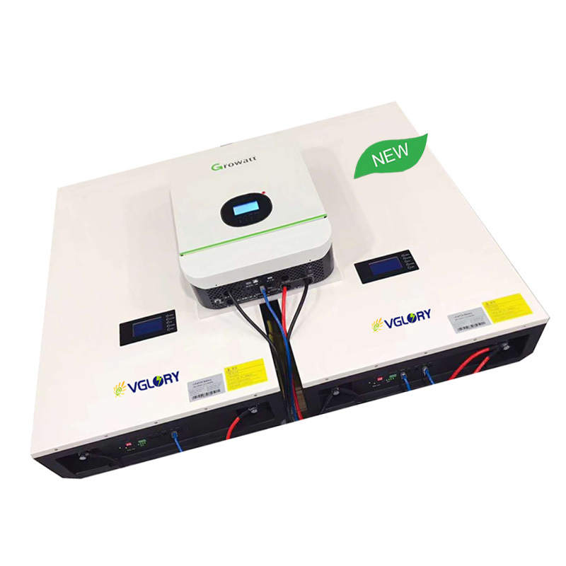 Long Lifespan Lithium Home Use 10kwh For Homeusage Commericial Usage Battery In Uk Free Maintenance Type