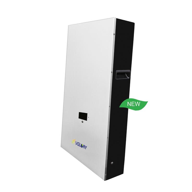 48v 10kw Lifepo4 3.5kw 7kw 10.5kw 48voltage 70ah 140ah 210ah With Inverters 24v 5kw Solar Inverter battery
