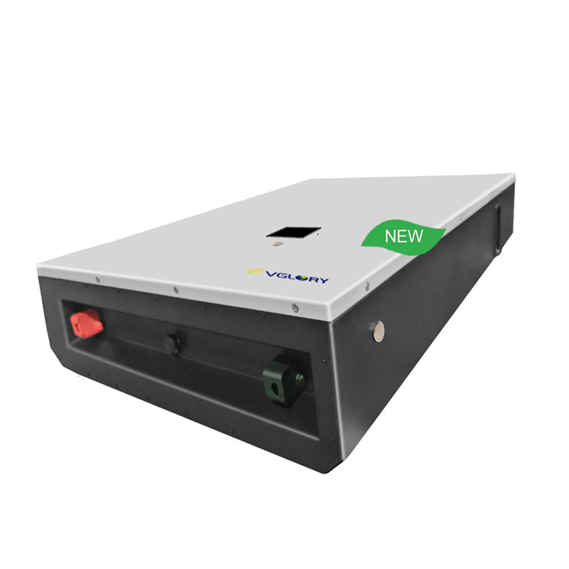 Solar System Price Home Use Lifepo4 For Energy Storage & Ups Battery In Uk Free Maintenance Type