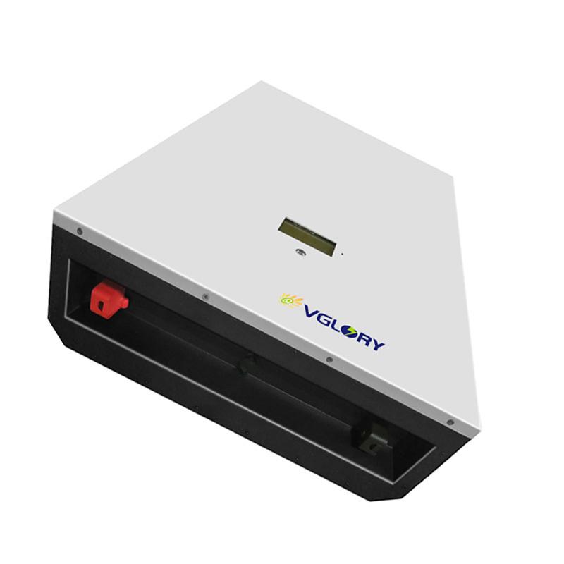 3.2v 100ah Prismatic Lithium-ion Powerwall Lifepo4 48v 50ah Lithium Ion Phosphate Battery