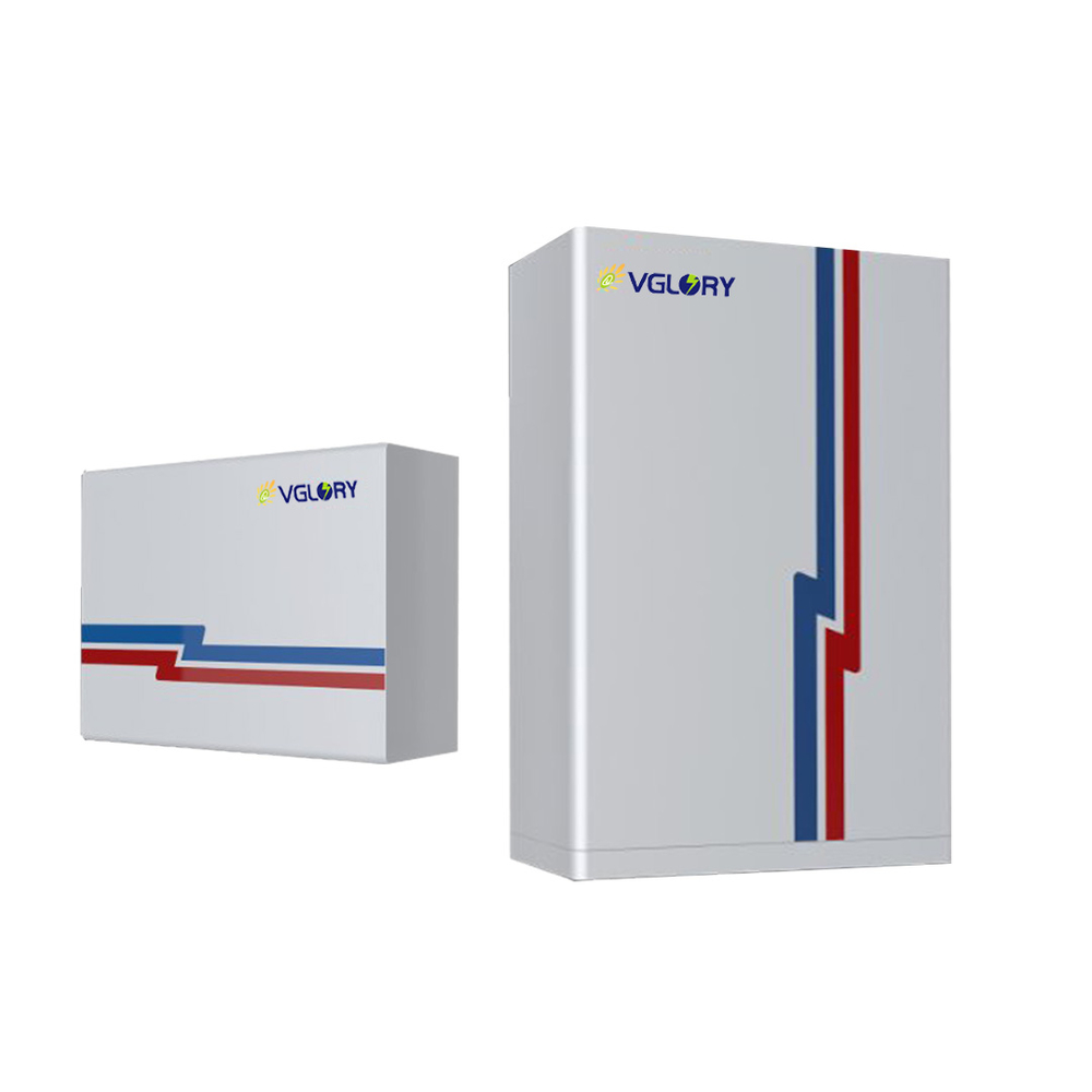 Stable BMS system powerwall solar battery 5kwh 7kwh 10kwh powerwalls 3.0 system for sale