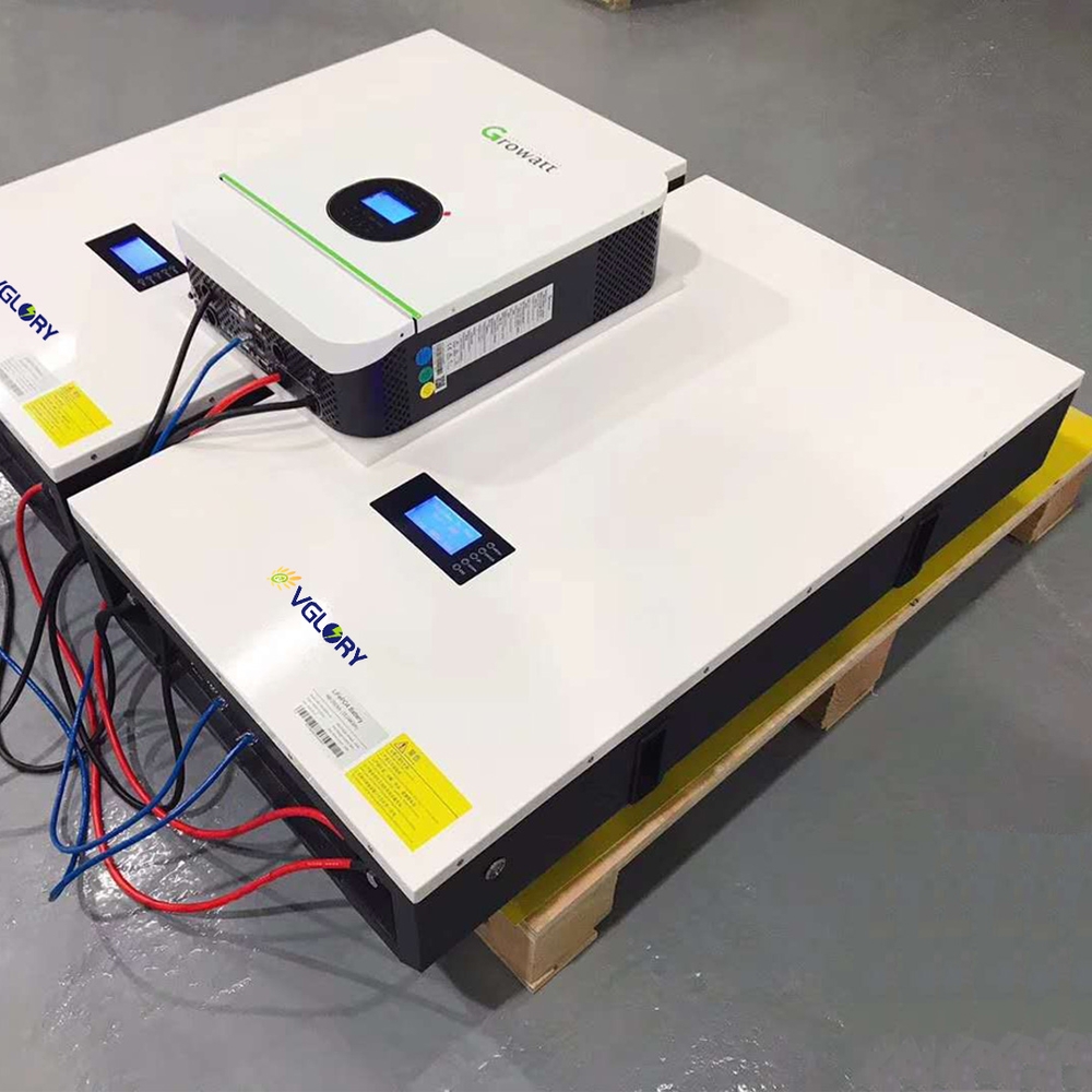 Excellent BMS system 10kwh lithium powerwall home battery