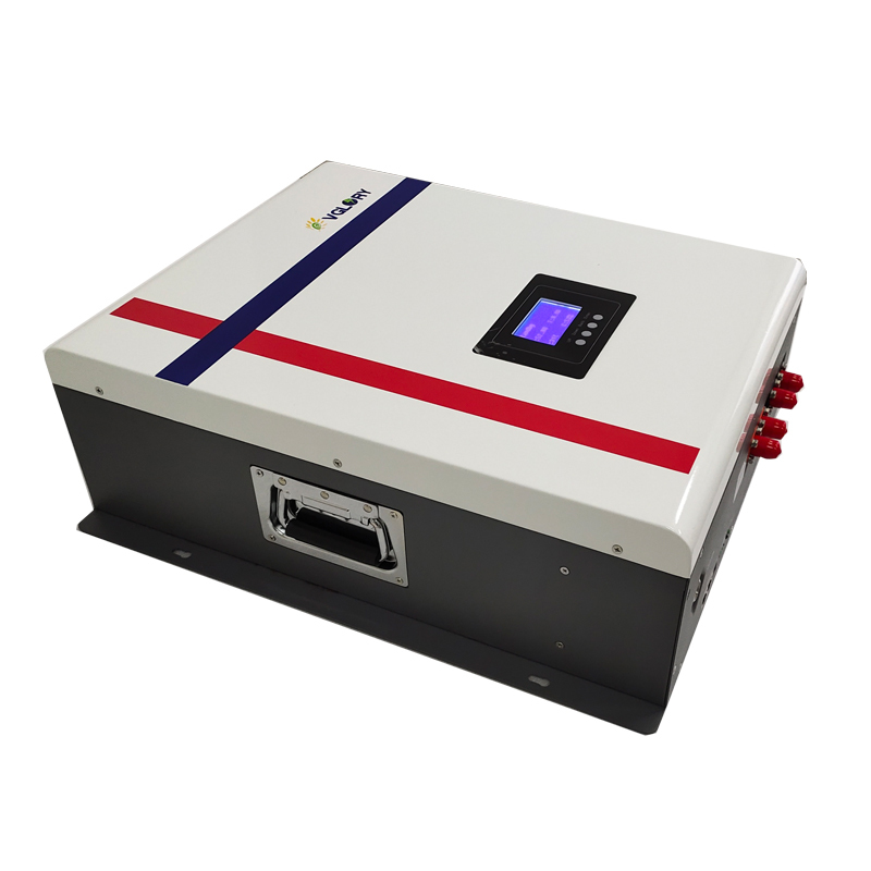 100kwh 6000cycle 20 Kwh 50kwh 200kwh Storage+batteries 20kw 10kwh 48v 220ah Wall For Solar Power System Home Station