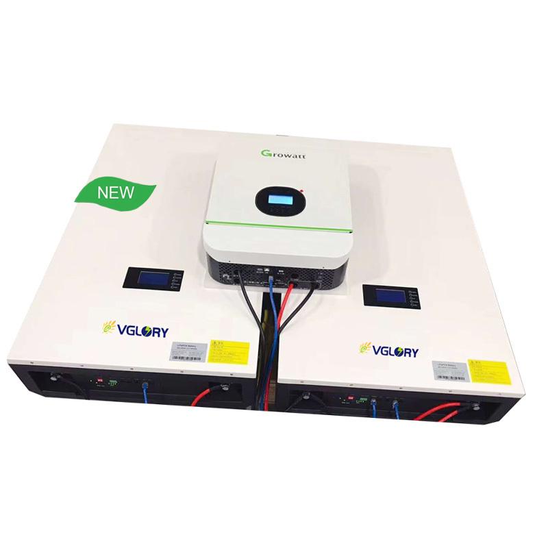 Diy Powerwall 7s Pcb Hot Swap Kit 10000w Power Generator Lithium Battery Solar Batteries For Home