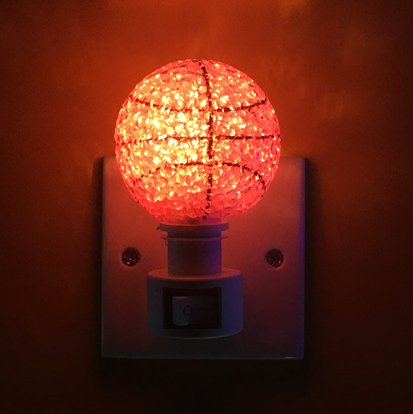 A31-BEVA mini switch nightlight CE ROHS approved HOT SALE promotional gift items