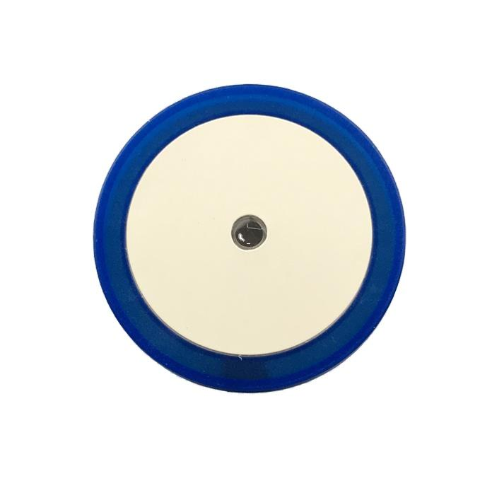 hot sale OEM W106 US mini induction of the round switch plug in led night light For Baby Bedroom