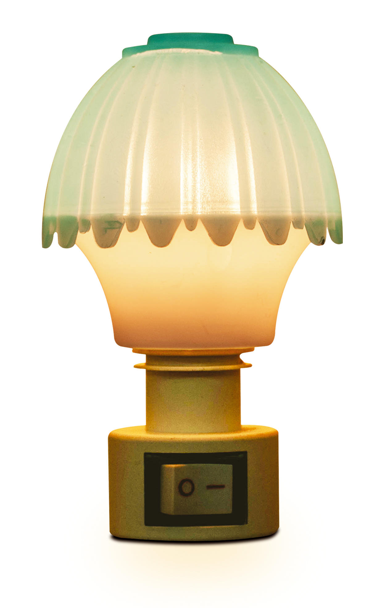 OEM A03 Beautiful table lamp switch nightlight CE ROSH approved HOT SALE promotional gift items