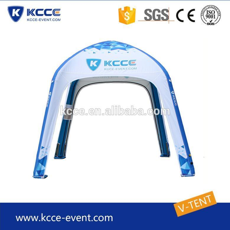 New Design Competitive Price Customization 100% Certificatepoultry dome tent Supplier from China