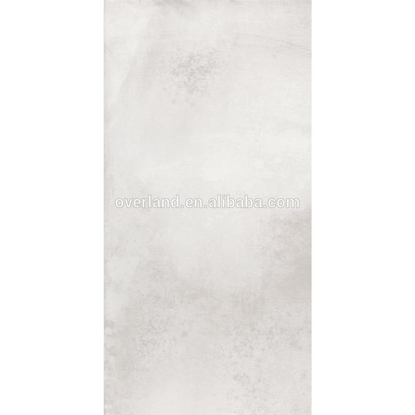 Porcelain floor tiles 600x1200 600x600mm