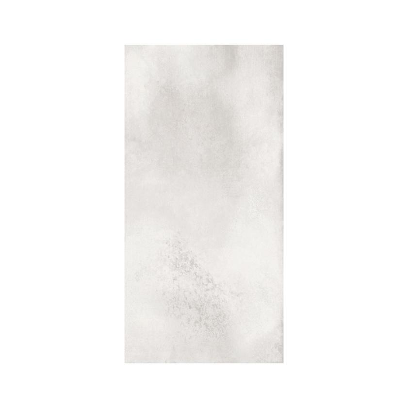 Porcelain floor tiles 600x1200 600x600mm