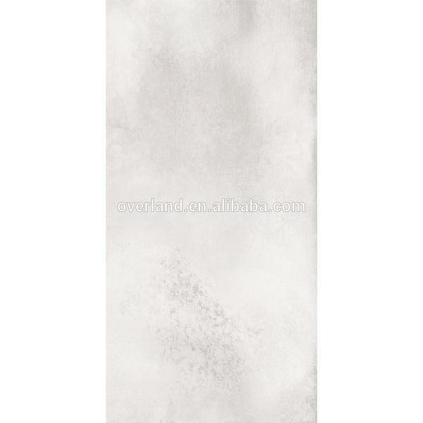 New model flooring ceramic tiles