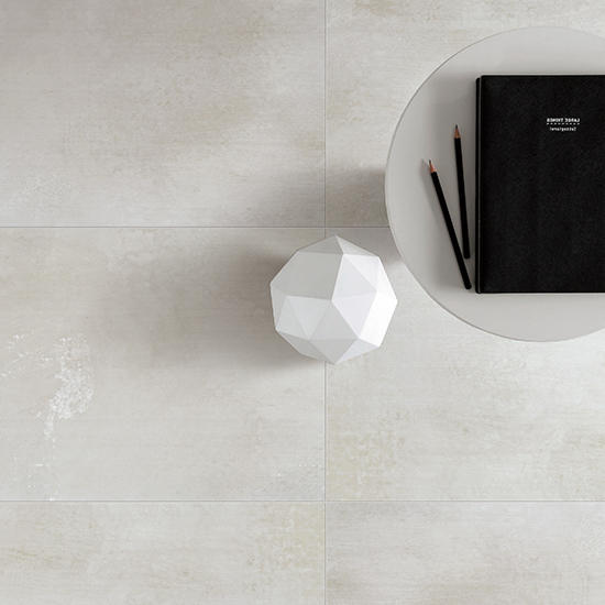 Metal Max Floor Tiles Bangladesh Price in Ceramic Exterior Wall Tiles Metallic Porcelain Matte Tile