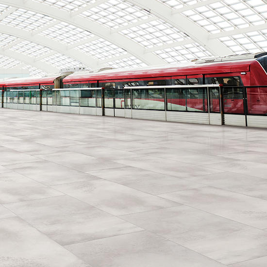 Tiles anti slip porcelain floor metro tiles carrelage en tunisie