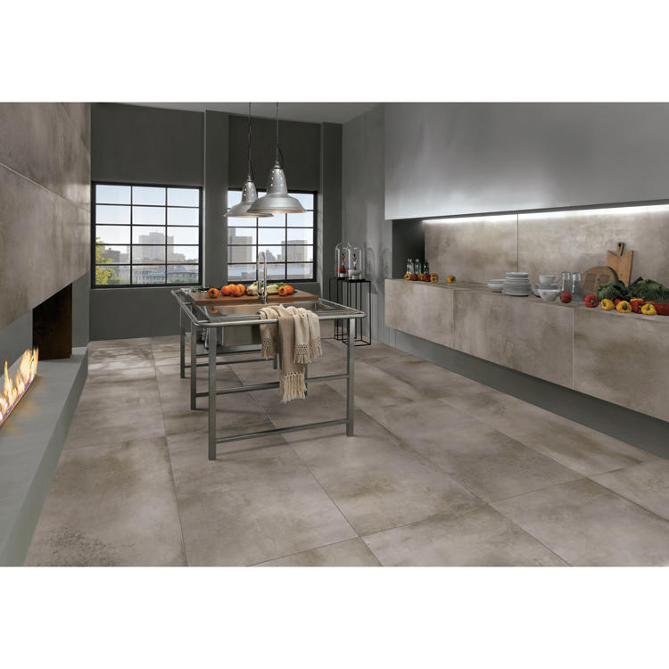 Wholesale tile floor ceramic miami