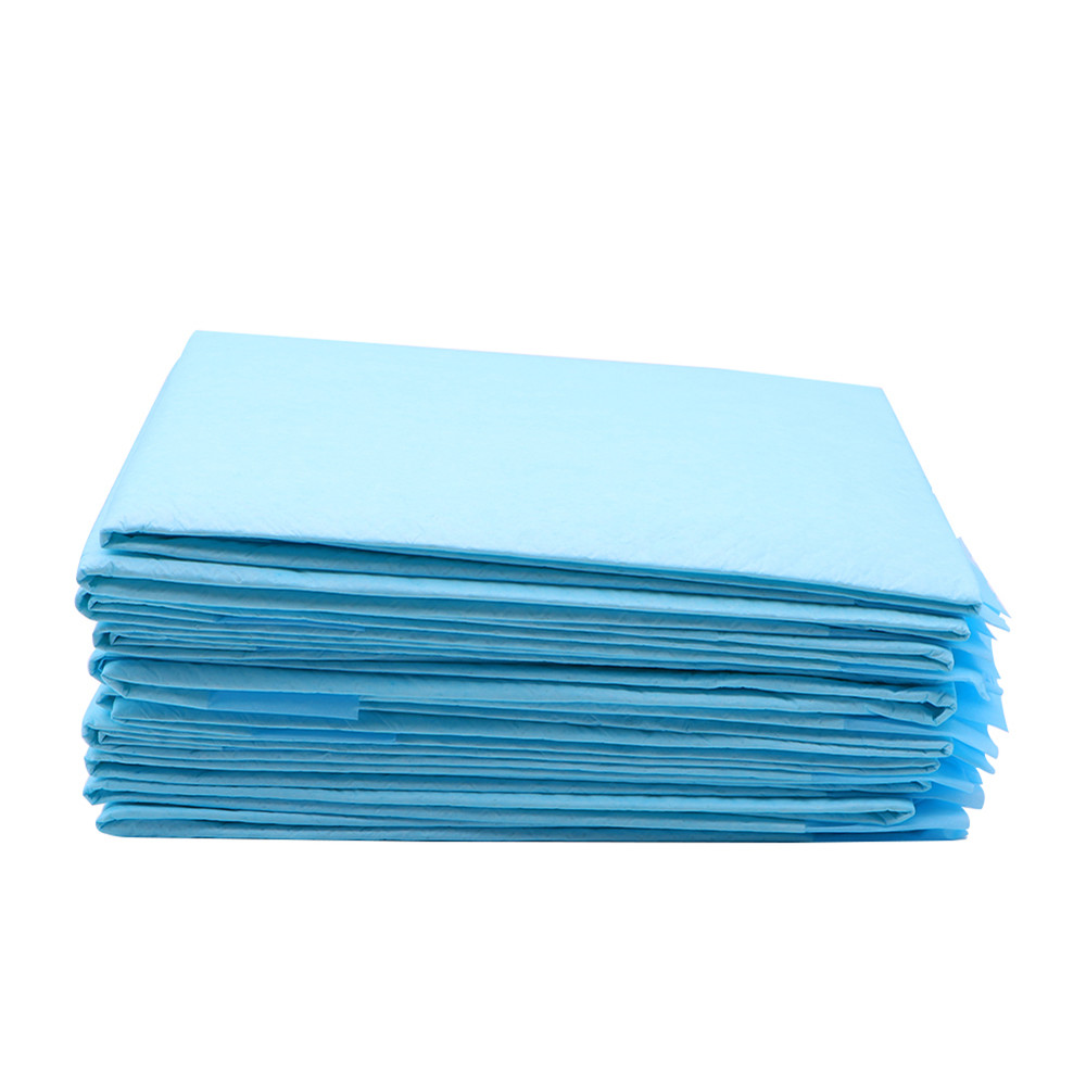 Oem Wholesale Baby Disposable Underpad, Elder Incontinence Underpad