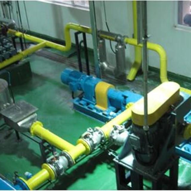 Synthetic Detergent Powder Production Line/Washing Powder Equipment/WashingPowder Machine Manufacturer
