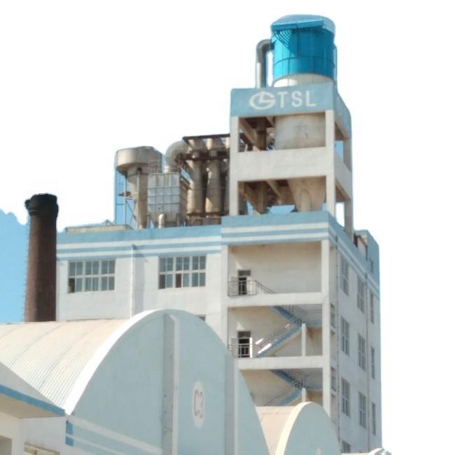 Detergent Powder Plant Maker/Washing Powder Production Line/Washing Powder Plant Producer