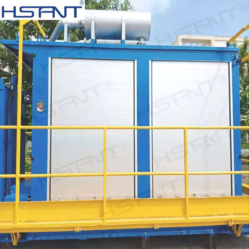 Chinese Manufacturer Hot Selling Reliable Quality Aluminum Alloy Silver Refrigerated Truck Rolling Up Door
