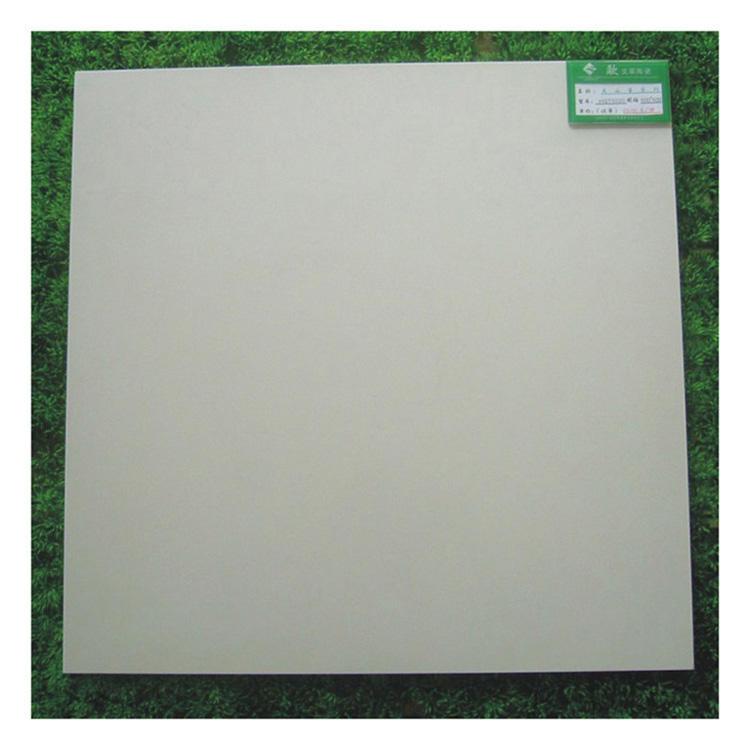 White Tiles SUPER WHITE 60x60,30x30