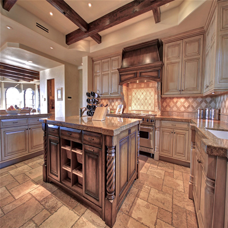 Custom american factory direct sale room cupboard cupboard wooden unit cabinet