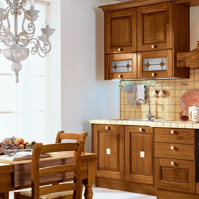 Manufacturer Simple Kitchen Storage Holders Designs Equipment Small Kitchens Cabinets