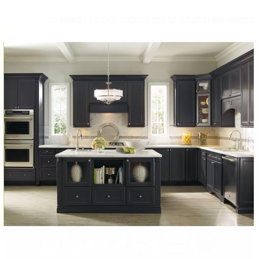 Wall cabinet design for kitchen best black kitchen cabinets for sale
