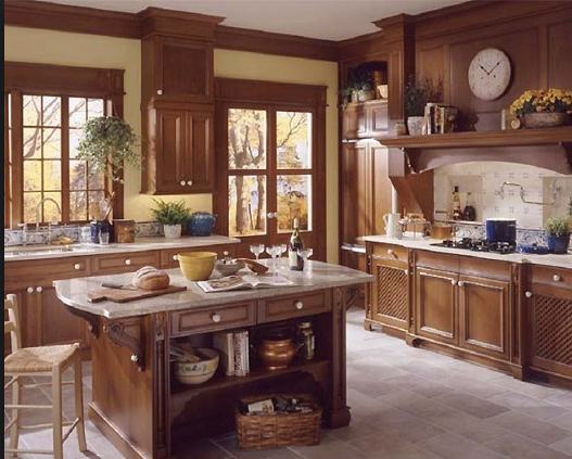 Kitchen Cabinet Hardware China,Built In Osb Kitchen Cabinet