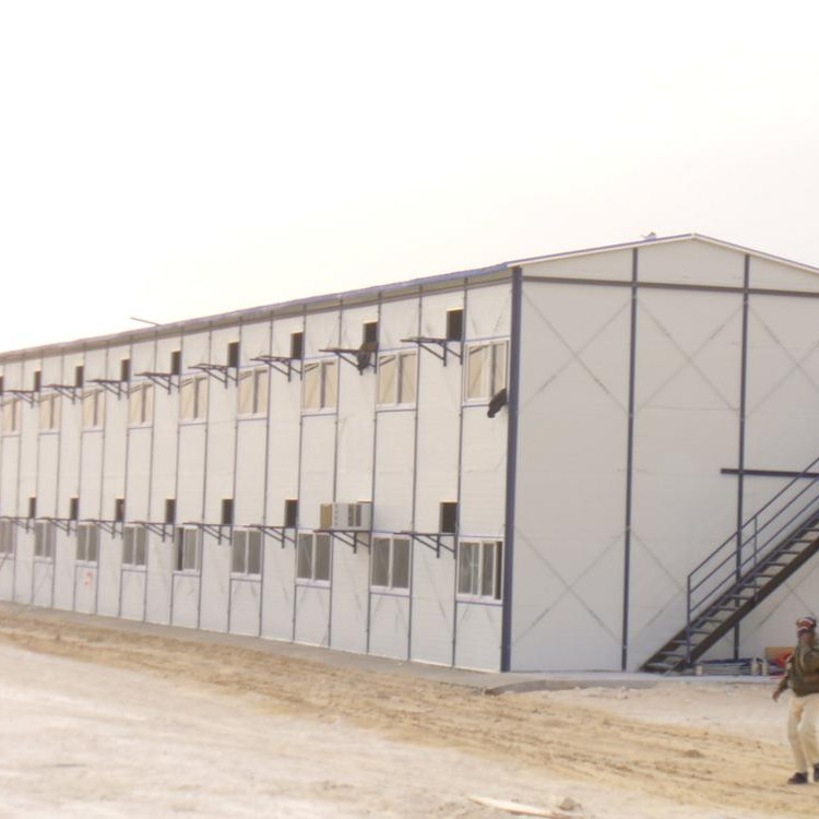 2019 Portable Office,China Fast installation Construction house ,Modern Beautiful Prefab house