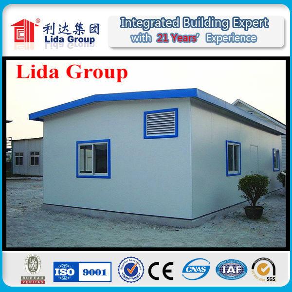 2020 prefab house prefabricated house modular container house