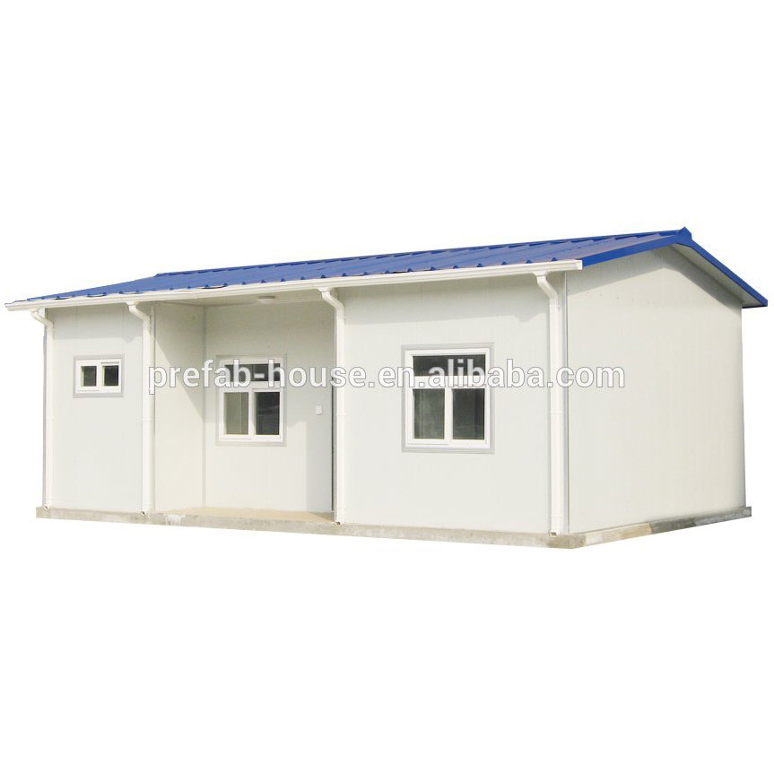 prefab caravan house prefab modular guest house