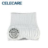 Infant Eye Mask Dedicated Blu Ray Eyeshield Sleep Neonatal Phototherapy Eye Mask