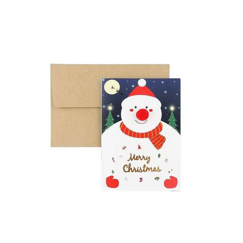 Christmas Decoration Sale Christmas Gifts For Kids Handmade Christmas Cards
