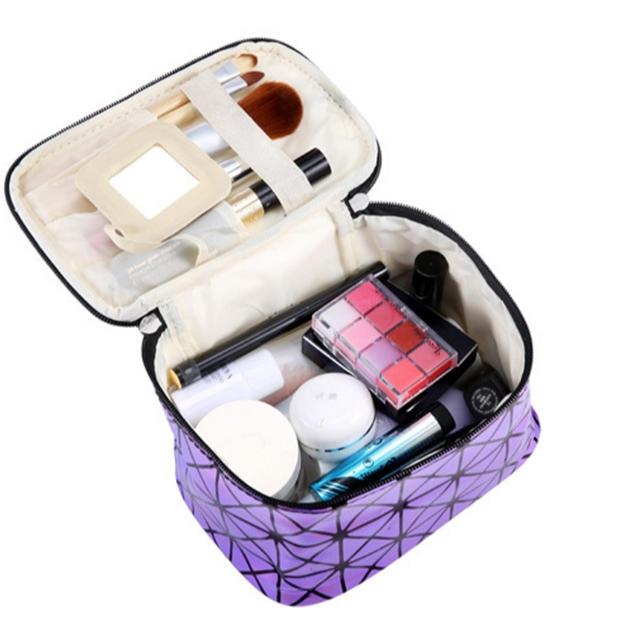 Women Bags Men Large Waterproof Travel Cosmetic Bag Organizer Case Necessaries Make Up Wash Toiletry Bag