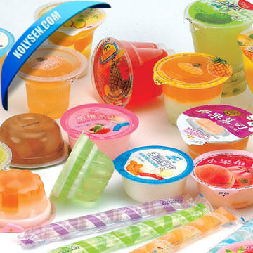 Safe and Dependable easy peel lid film for food package at reasonable prices