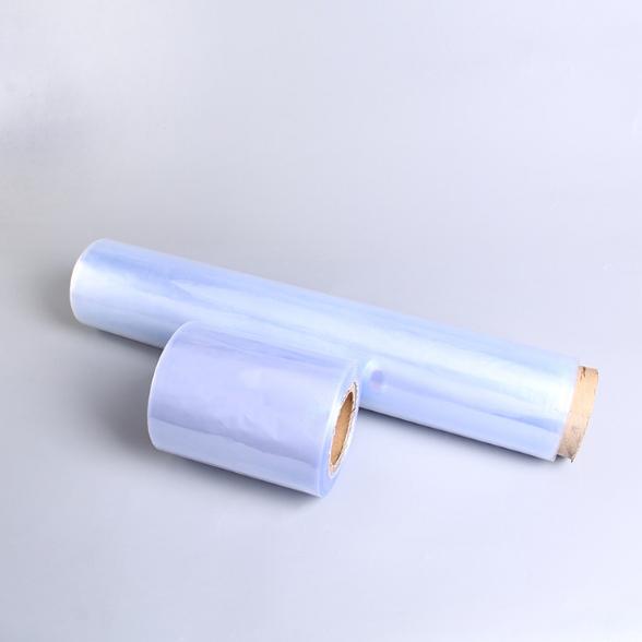 Clear PET Transparent Film for Inkjet printing