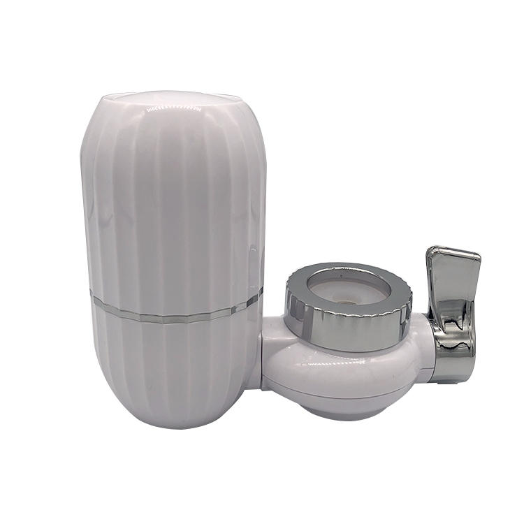 Low MOQ filter element accessories ultrafiltration household water purification