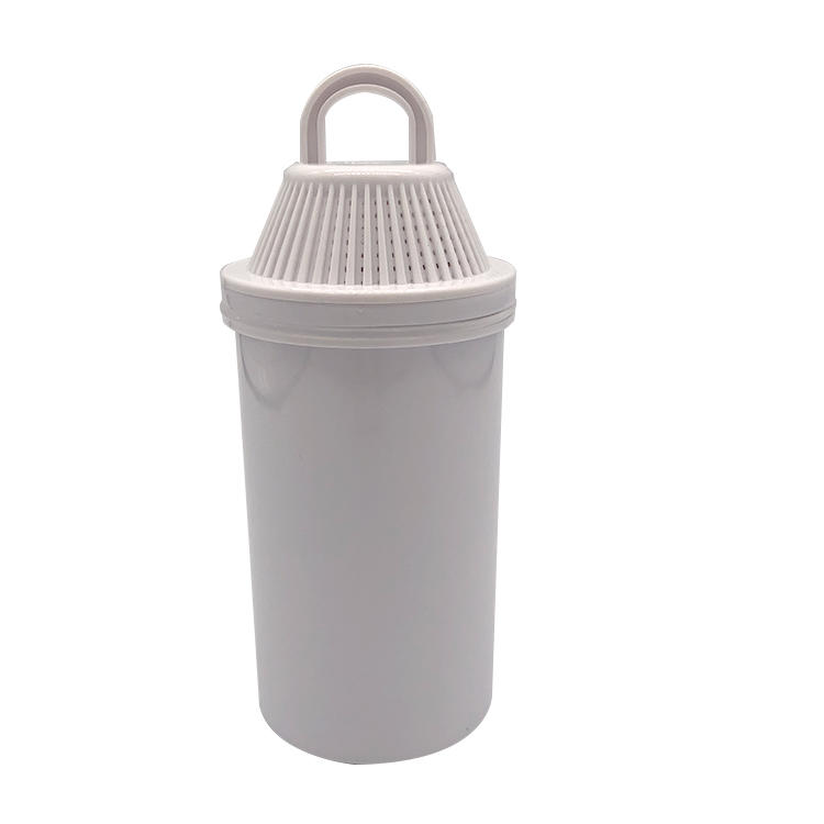 New Custom household faucet water purification filter element