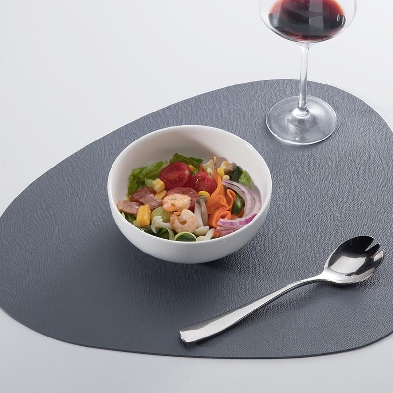 China Updated Salad Ceramics Round Bowl,Porcelain Cereal White Dinner Bowl,The Dinner Bowl for Restaurant or Hotel