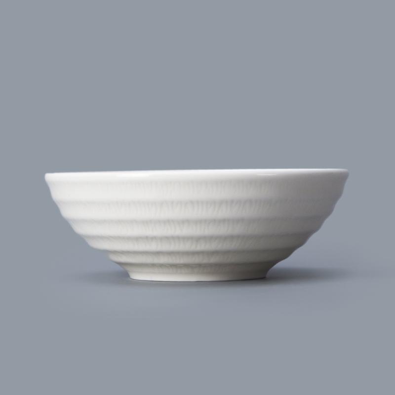 accessories catering houseware dinnerware sets porcelain bowl