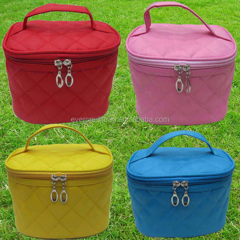 Hot Sale Cheap Cosmetic Bag, Factory Cosmetic Bag in stock