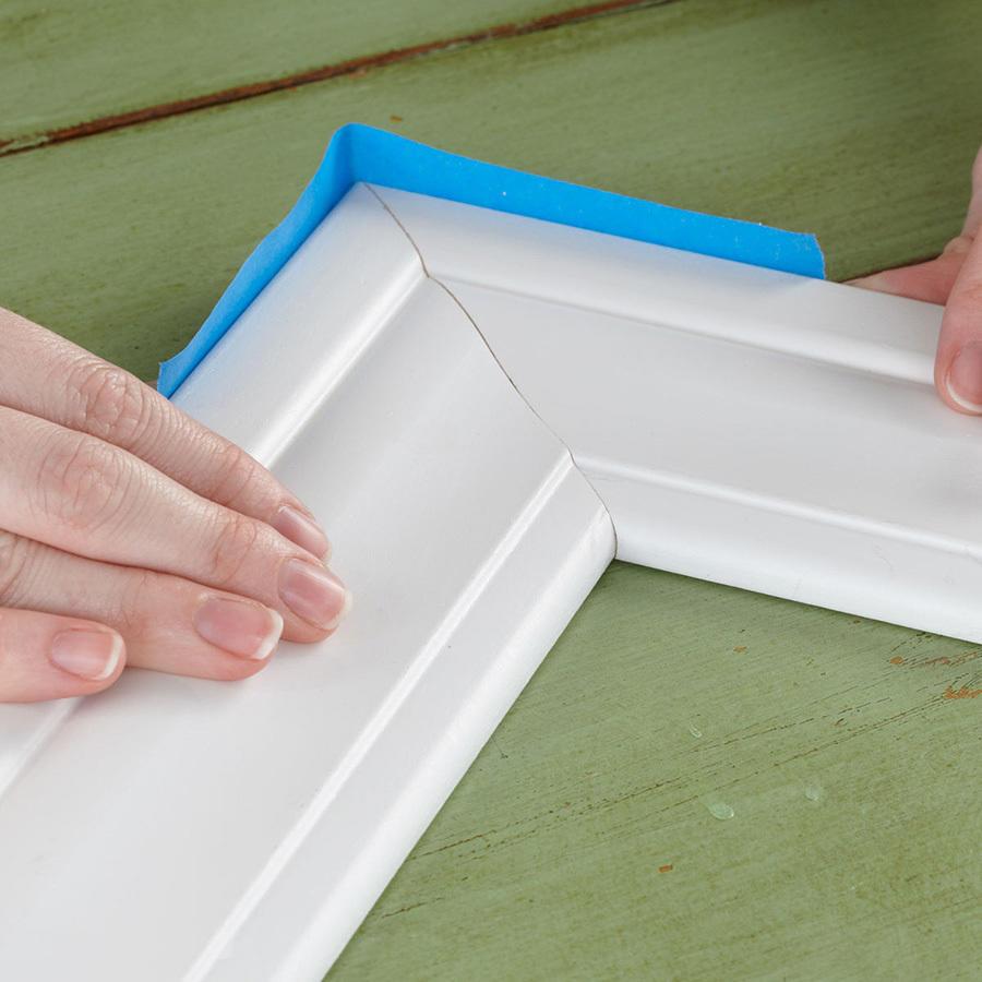 no more nail glue for bonding metal sheet adhesive