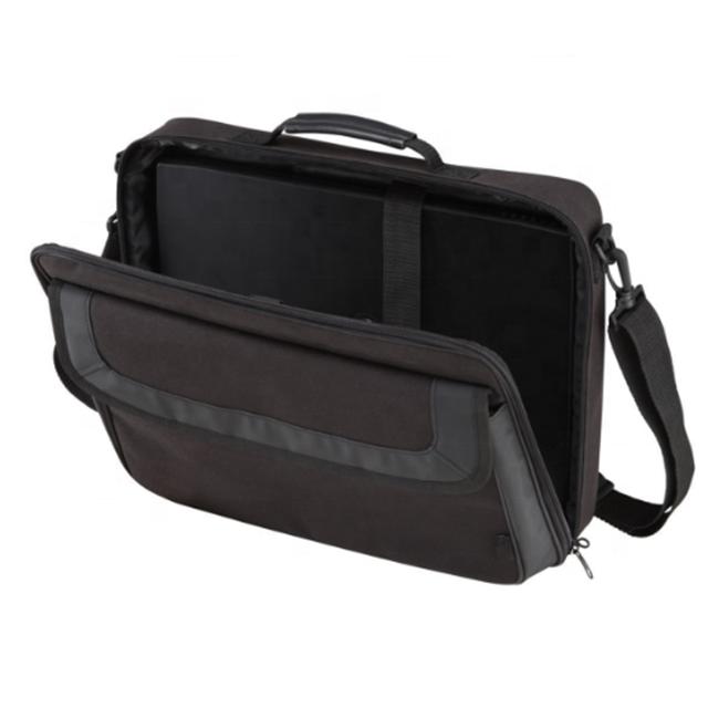 product-Osgoodway Hot Sale Classic Waterproof Business Men Laptop Bag Computer Briefcase Shoulder Ba-1